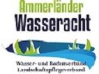 logo-schriftzug-und-logo_klein