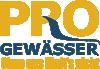 pro_gewaesser_logo_kl